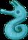 Ingredient§Seahorse Stone