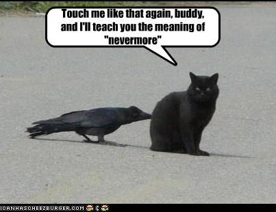 File:Nevermore.jpeg
