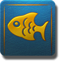 Icon§Fish.png