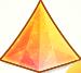 Icon§Epic Gemstone.png