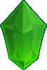Icon§Jewel.png