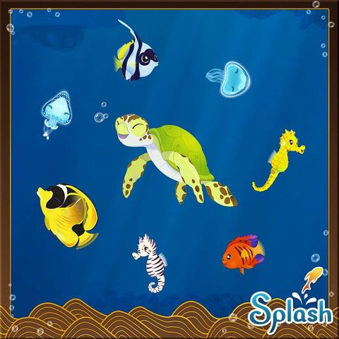 File:Splash Facebook Image 1.jpg