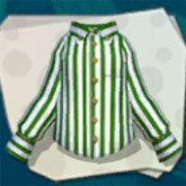 Datei:Top Striped Shirt.jpg