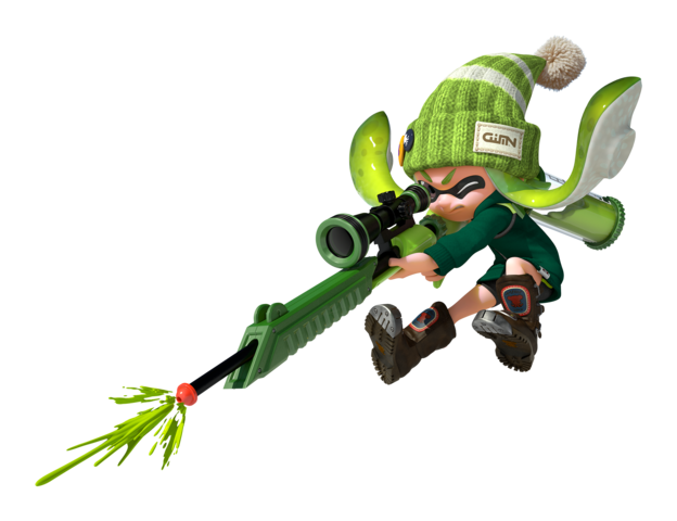 File:WiiU Splatoon char 04.png