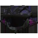 Geart Headgear Armor Helmet Replica