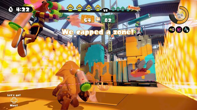 File:Splatoon-s-55-1.jpg