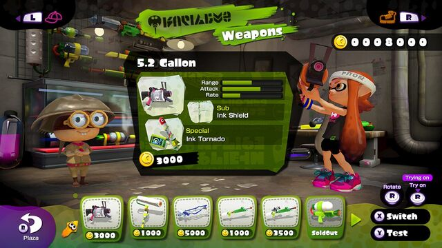 File:119998 Shop Weapon EN.jpg