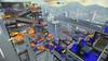 200px-MorayTowers