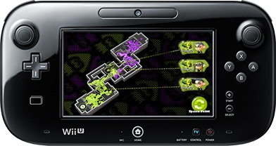 File:Gamepadmap.jpg