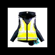 Hero Jacket Replica