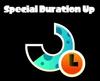 Specialdurationup