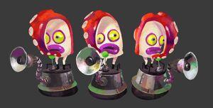 WiiU Splatoon character 02.jpg