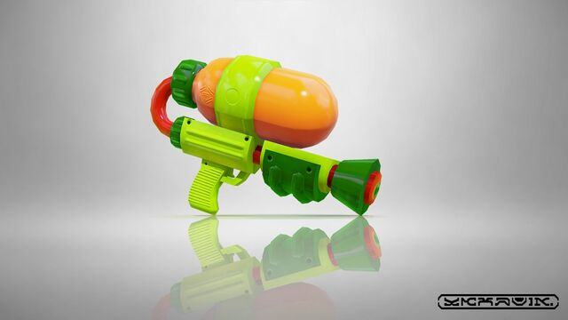 File:Splatoon-s-46-1.jpg