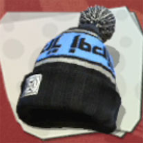 Datei:Headgear Sporty Bobble Hat.jpg