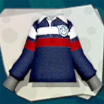 Datei:Top Tricolor Rugby.jpg