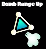 File:Bombrangeup.png