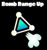 Datei:Bombrangeup.png
