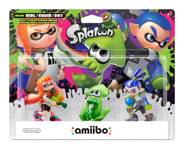 File:Amiibo Splatoon set pkg RGB 01.png