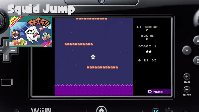 File:Squid Jump.png