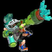 WiiU Splatoon char 02