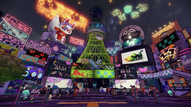 File:WiiU Splatoon 050715 Splatfest screen 04-1024x576.jpg