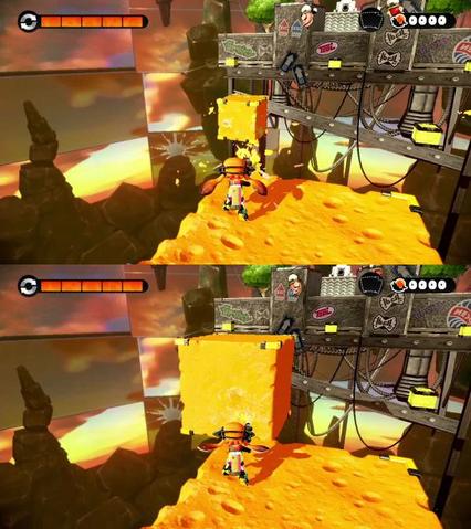 File:Sponge Blocks.png