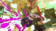 Octocommander
