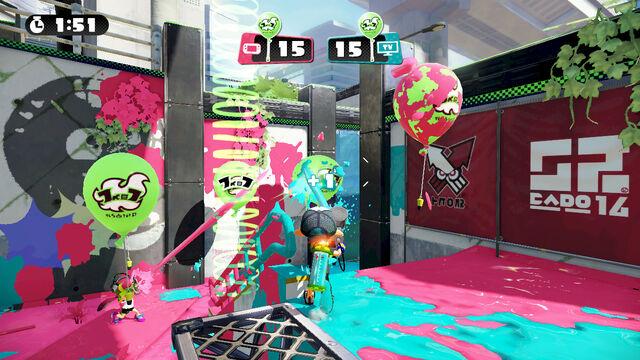 File:WiiU Splatoon 16 Duel Crank03.jpg