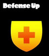 Defenseup