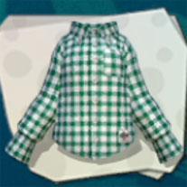 Datei:Top Green Check Shirt.jpg