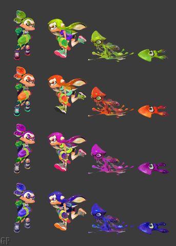File:WiiU Splatoon char04 E3.jpg