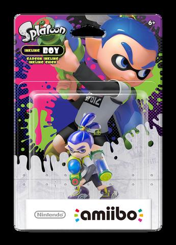 File:Amiibo Splatoon Boy pkg RGB 01.png