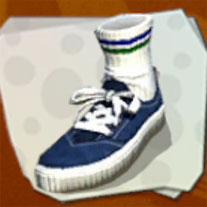 Datei:Shoes Blue Lo-Tops.jpg