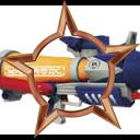 File:Badge-2-2.png