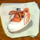 File:Shoes White Seahorses.png