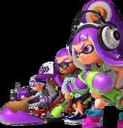 Intro-purple-team