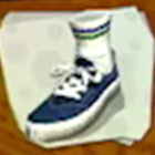 File:Shoes Blue Lo-Tops.png