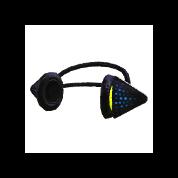 Hero Headset Replica