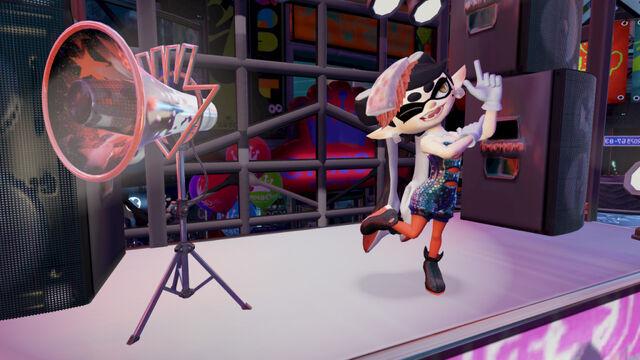 File:WiiU Splatoon 050715 Splatfest screen 05-1024x576.jpg
