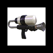 Octoshot Replica