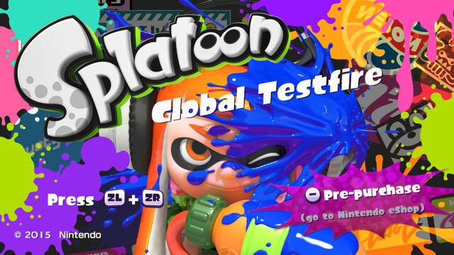 File:WiiU Splatoon 050715 GlobalTestfire screen 01-1024x576.jpg