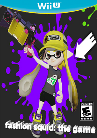 File:Fashion squid game.png