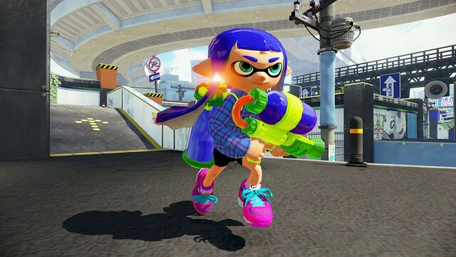 File:Splatoon-s-47-1.jpg
