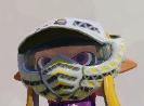 Paintballmask
