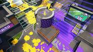 WiiU Splatoon 19 SplatZones LookDown00