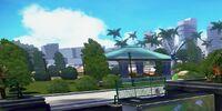 Blackbelly Skatepark