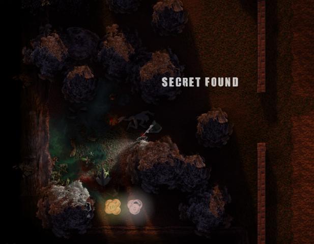 File:Secret7a.png
