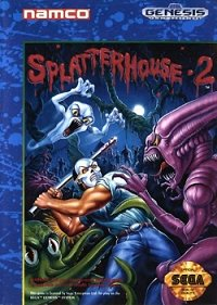 File:Splatterhouse2boxart.jpg