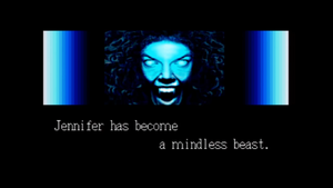 Mindless beast 2010