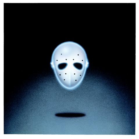 File:Terror Mask.png